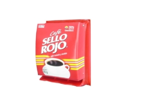 DISPENSADOR SELLO ROJO 1